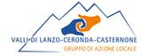 GAL Valli di Lanzo - Ceronda - Casternone